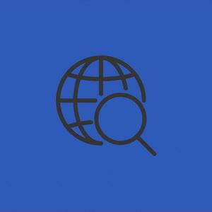 Что такое seo продвижение сайтов ?