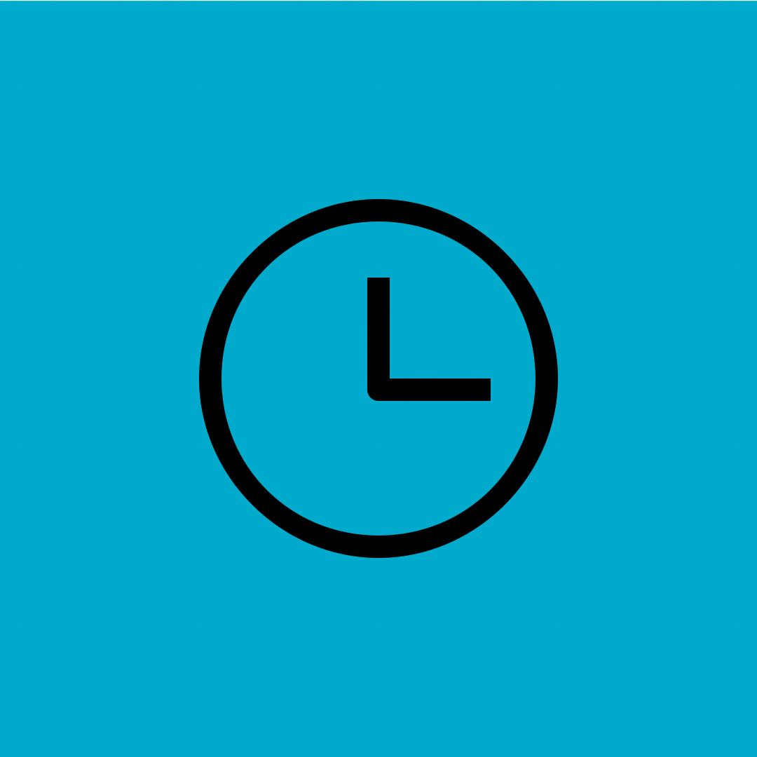 Формируем семантическое ядро за 15 минут