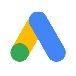 Ключевые слова для аудиторий в Google Рекламе заменяются на особые аудитории по намерениям